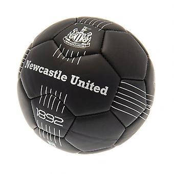 Newcastle United Skill Ball RT