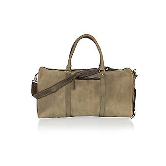 Olive Holdall 20.0