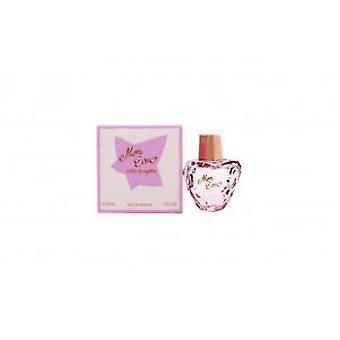 Lolita Lempicka Mon Eau Eau de Parfum 30ml EDP spray