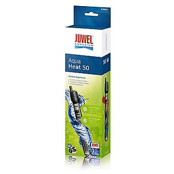 Juwel AquaHeat 300w Aquarium Heater