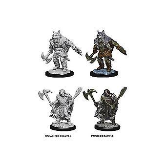 Nolzur-aposs Marvelous Miniatures Wave 9