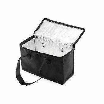 Smart cooling bag
