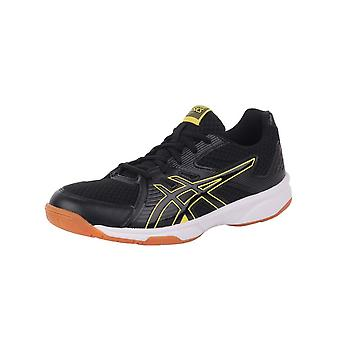 Asics Upcourt 3 1071A019003 volleyball all year men shoes