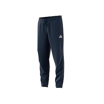 Adidas Tiro 17 BQ2619 entrenamiento todo el año pantalones hombres