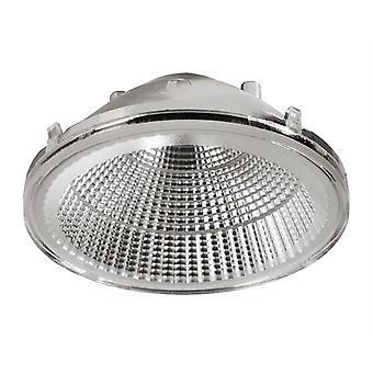 Reflletor 50° para série Klara / Nihal Mini / Rigel Mini / Uni II