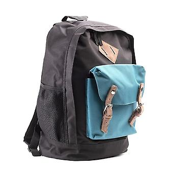 Miscellaneous Other Childrens/Kids JBBP Leather Back Pack
