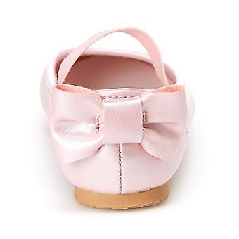 Simple alegrias por Carter ' s Toddler e Little Girls ' (1-8 anos) Ana ballet Flat