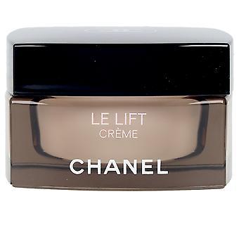 Chanel Le Lift Crème 50 ml voor dames