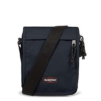 Eastpak Flex Unisex Blue Crossbody Bag (Cloud Navy) 3.5 liters Single Size (23 centimeters)