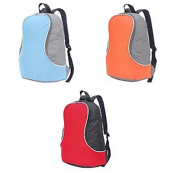 Shugon Fuji Basic Backpack (10 Litres)
