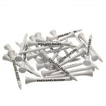Anglia R.F.U. tee drewnianego
