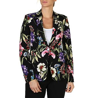 Guess Original Women Fall/Winter Formal Jacket - Black Color 38261