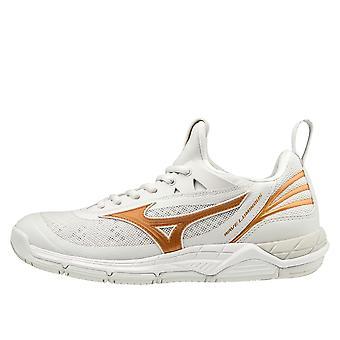 Mizuno Wave Luminous V1GC182052 training all year women shoes