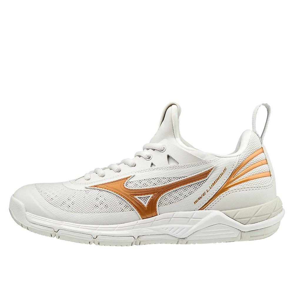 Mizuno Wave Luminous V1GC182052 training all year women shoes 5zatG