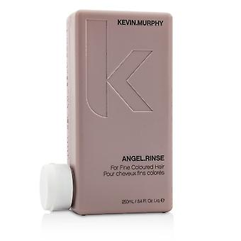 Kevin Murphy Angel.Rinse (A Volumising Conditioner - For Fine, Dry or Coloured Hair) 250ml/8.4oz