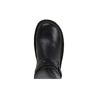 B.O.C Womens oliver Fabric Round Toe Knee High Fashion Boots