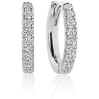 Sif Jakobs Earrings Women SJ-E2859-CZ