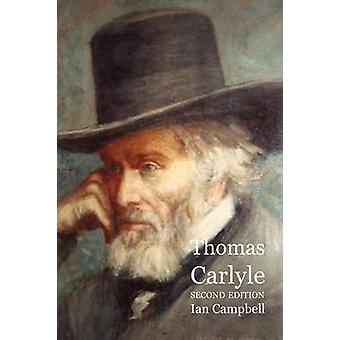 Thomas Carlyle by Campbell & Ian