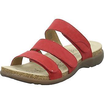 Josef Seibel Riley 03 69703904470 zapatos universales de verano para mujer