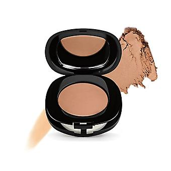 Elizabeth Arden Flawless Finish Everyday Perfection Bouncy Makeup-09
