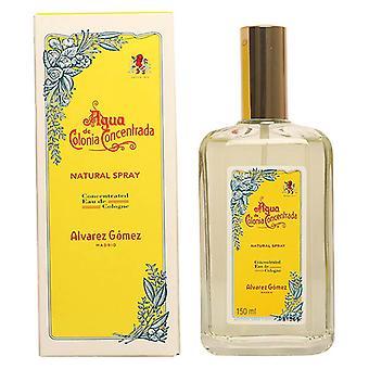Unisex Perfume Alvarez Gomez EDC/150 ml