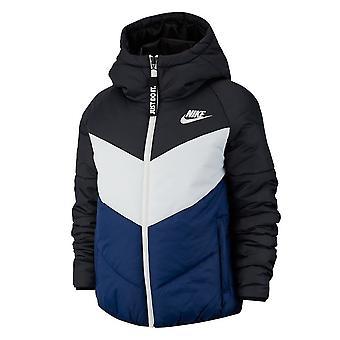 Nike WR Syntetisk fyll Jkt BV2906011 universelle dame jakker