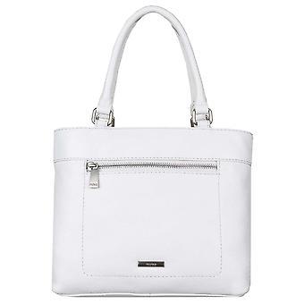 Nova Leathers Hattie Womens Grab Bag