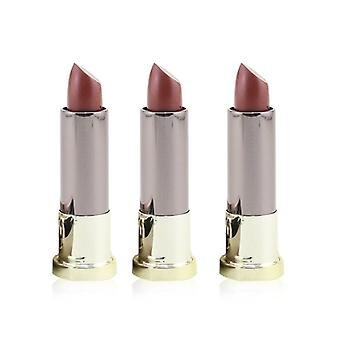 Urban Decay Vice Lipstick - # Amulet (metallized) (unboxed) - 3.4g/0.11oz