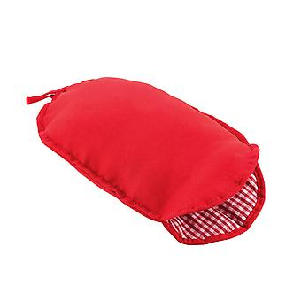 Hot dog hot dog heat bag