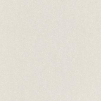 Vanity Fair Textured Design Wallpaper Marfil Rasch 501117