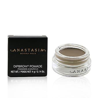 Dipbrow pomade - # blonde 4g/0.14oz