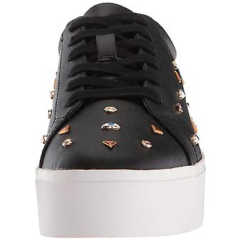 Katy Perry Women's The Dylan Sneaker