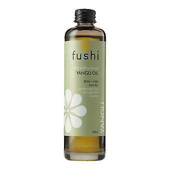 Fushi Wellbeing Yangu Seed Oil 100ml (F0010441)