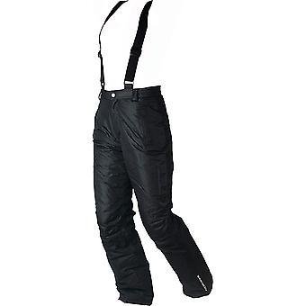 Five Seasons Anya Ladies Womens  Ski & Snowboard Pants Trousers 10