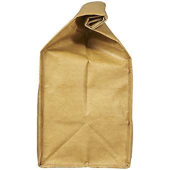 Kugel-Papier-Kühltasche
