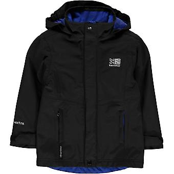 Karrimor Urban Jacket Infants
