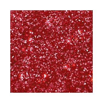 Rainbow Dust Glitter - 5g - Los