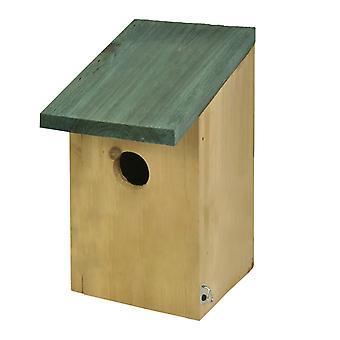 Ambassador Wild Birds Nesting Box
