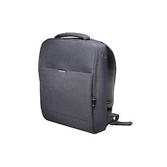 Kensington Lm150 Grey 15 In Backpack