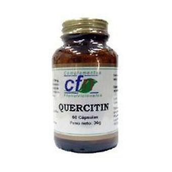 Quercitin None