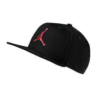 Capo Snapback Air Jordan
