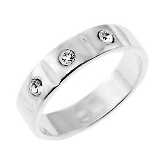 Naisten' Ring Cristian Lay 54651120 (16,5 mm)