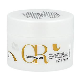 Oil Reflections Mask 150ml