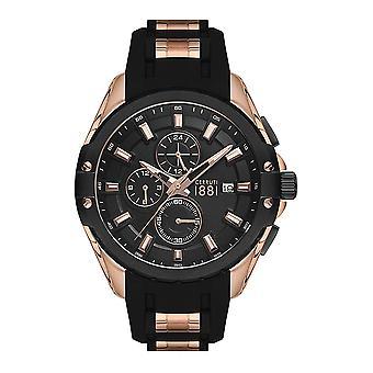 Cerruti 1881 Voceto CRA23601 Men's Watch Chronograph