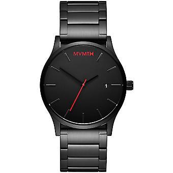 MVMT D-L213.5B.551 CLASSIC Relógio Masculino