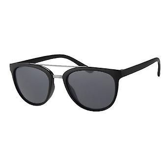 Sunglasses Unisex black Category 3