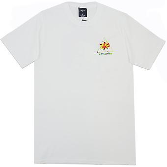 HUF Worldwide T-Shirts Come Down TT S/S Tee