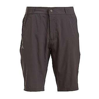 Altura Men's All Roads X Baggy Shorts Negro