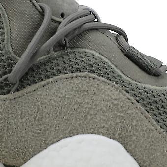 Adidas Crazy BYW Steel/Raw Khaki-Gum BD8004 Men's