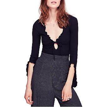 Intimately By Free People | Fall For You Top